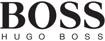 logo_Hugo Boss