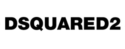logo_dsquared